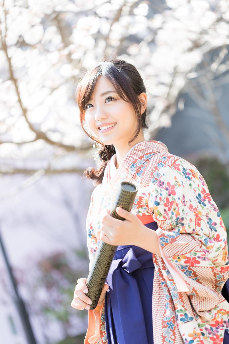 f:id:iwatako:20190427180200j:plain