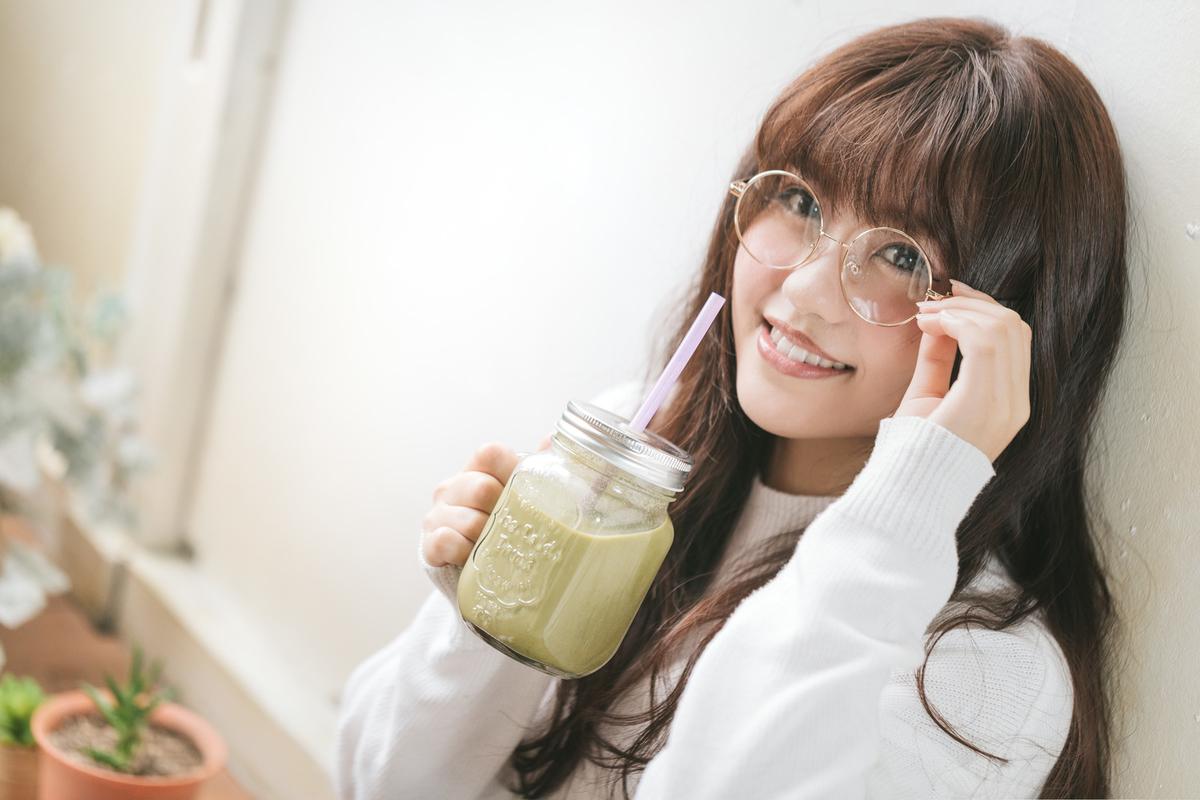 f:id:iwatako:20190429153311j:plain