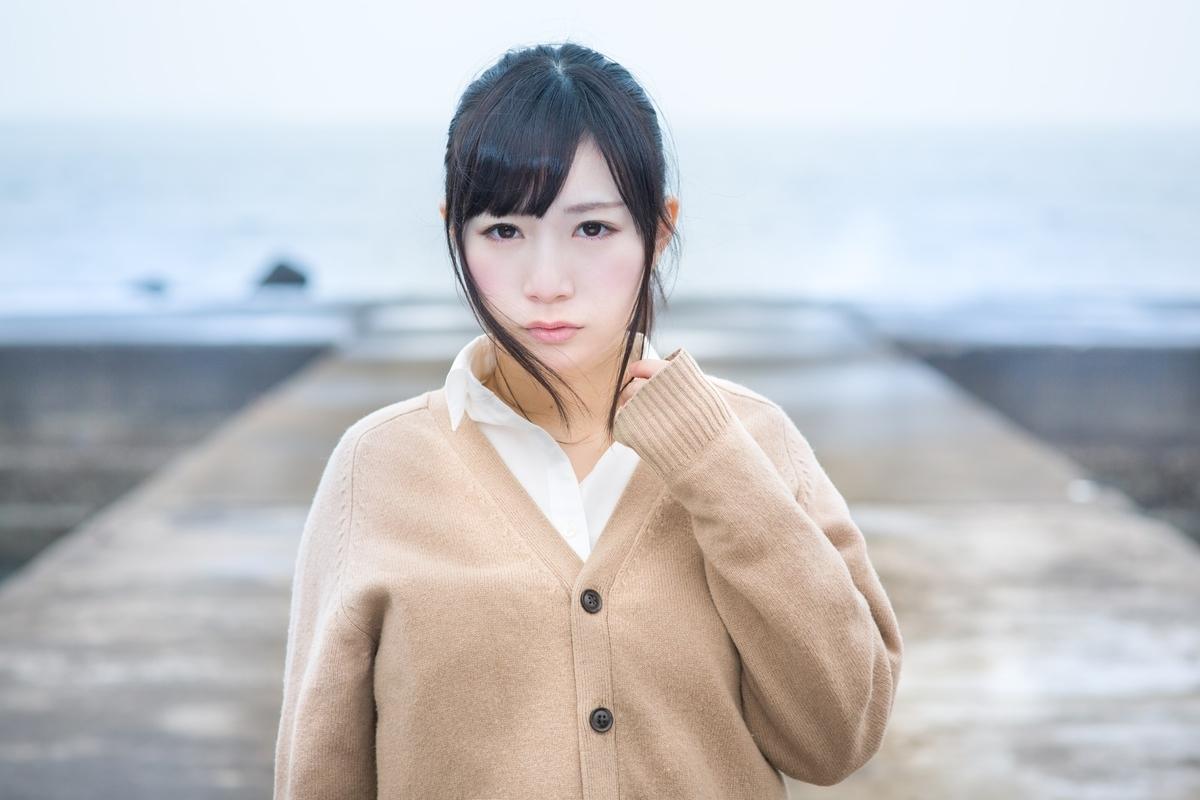 f:id:iwatako:20190429163706j:plain