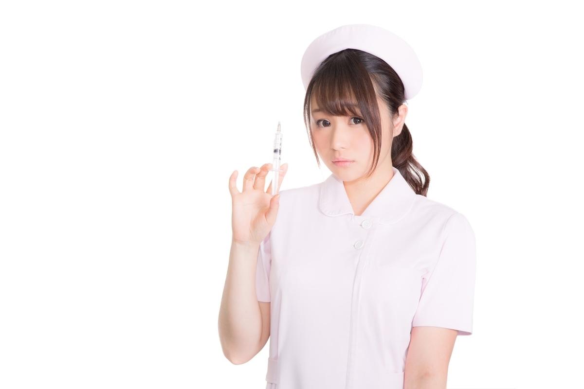 f:id:iwatako:20190429174518j:plain
