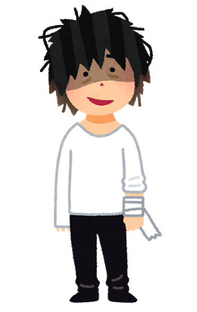f:id:iwatako:20190504121448p:plain