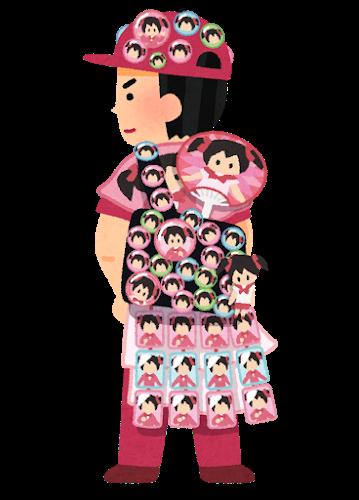 f:id:iwatako:20190504124602p:plain