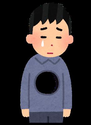 f:id:iwatako:20190504125105p:plain
