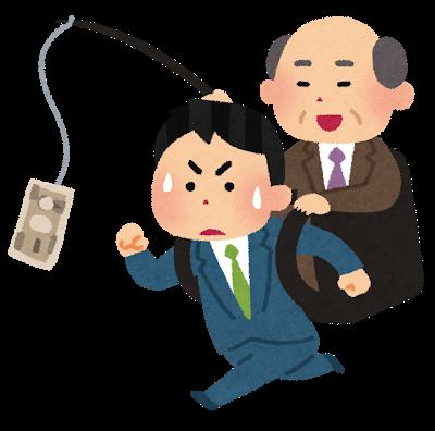 f:id:iwatako:20190505235909p:plain