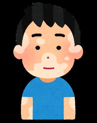 f:id:iwatako:20190506015737p:plain