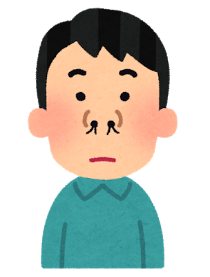 f:id:iwatako:20190506015934p:plain
