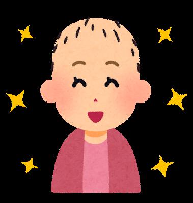f:id:iwatako:20190506104649p:plain