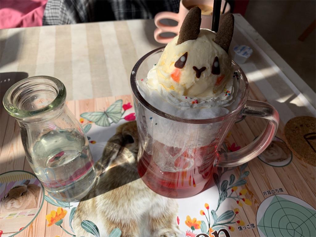f:id:iwatako:20190528123745j:image