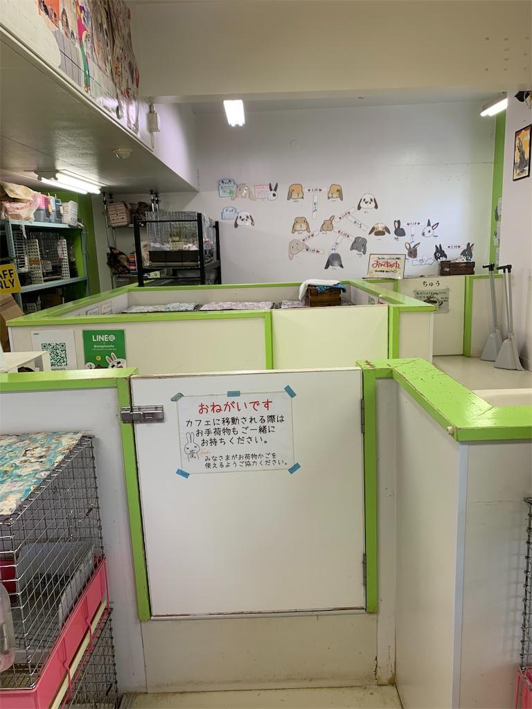 f:id:iwatako:20190528123835j:image