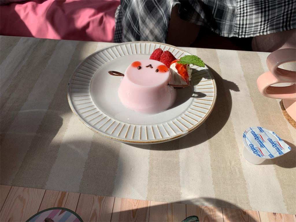 f:id:iwatako:20190528124037j:image