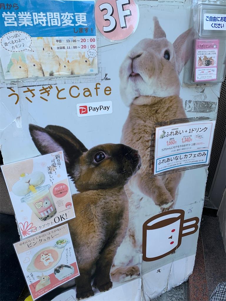 f:id:iwatako:20190528124201j:image